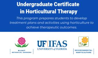 Undergraduate-Certificate-in-Horticulture_post