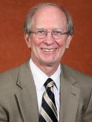 Robert Watson, MD
