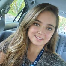 Shelby Kucharski